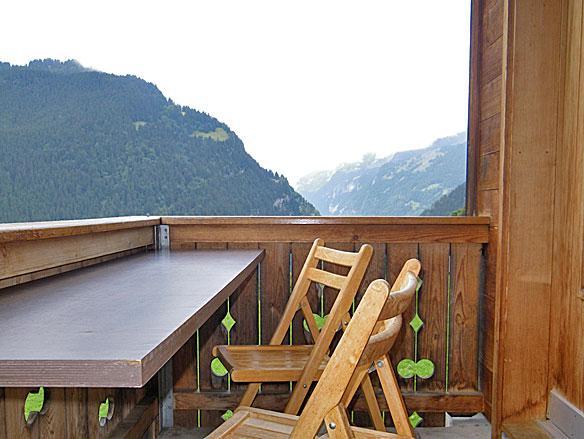 Ferienwohnung Am Eigen 2 Bett Wohnung Obj. 2214 (887328), Grindelwald, Jungfrauregion, Berner Oberland, Schweiz, Bild 13