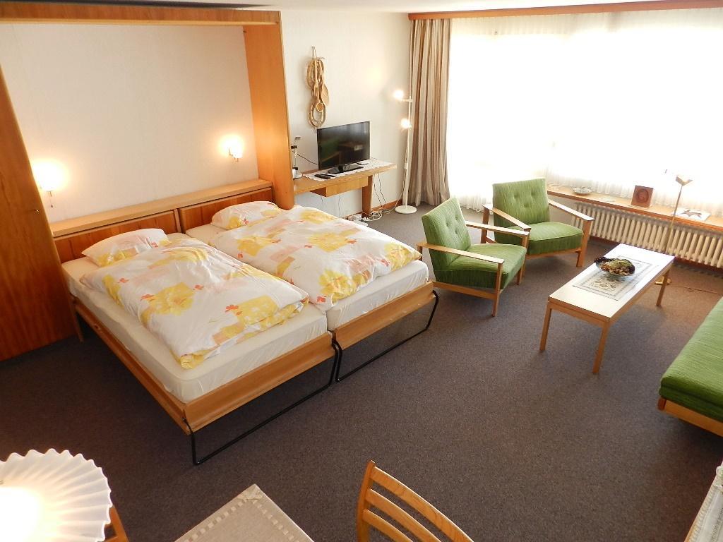 Ferienwohnung La Sarine 222 2-Bettwohnung (2190726), Gstaad, Gstaad - Saanen, Berner Oberland, Schweiz, Bild 18