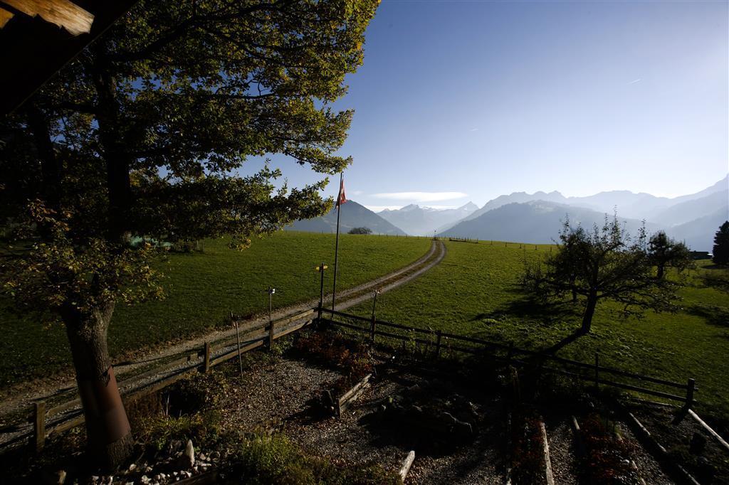 Ferienwohnung Saali 5-Bettwohnung (592173), Schönried, Gstaad - Saanen, Berner Oberland, Schweiz, Bild 3