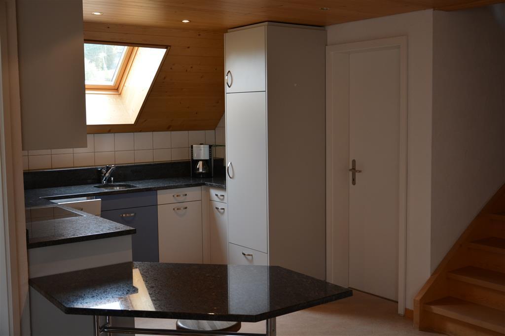 Appartement de vacances Am Dorfplatz 5-Bettwohnung (590048), Saanenmöser, Gstaad - Saanen, Oberland bernois, Suisse, image 22