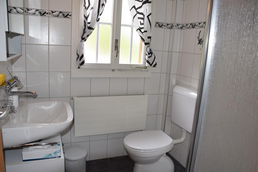 Ferienwohnung Aegertenstrasse 47 4-Bett-Wohnung (2273091), Lenk im Simmental, Simmental, Berner Oberland, Schweiz, Bild 12