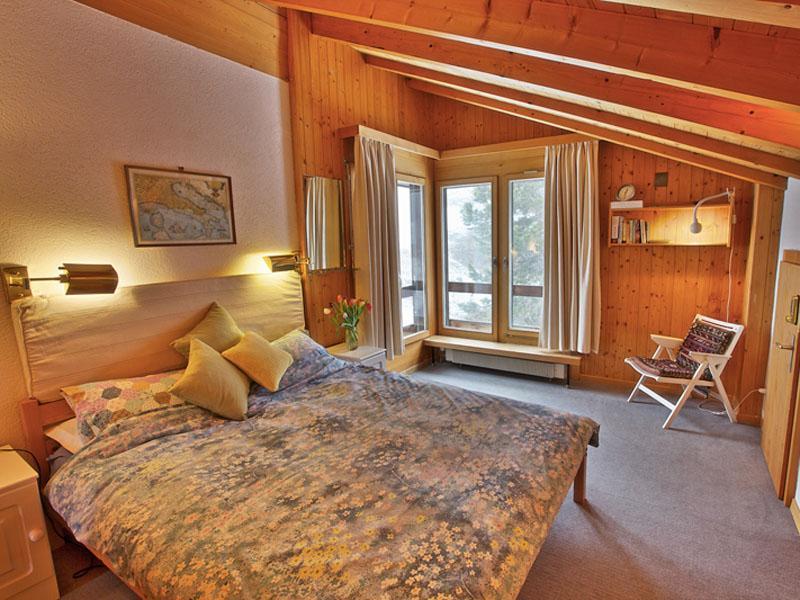 Ferienwohnung Myrrena 6 Bett Wohnung Obj. M6003 (2652059), Mürren, Jungfrauregion, Berner Oberland, Schweiz, Bild 12
