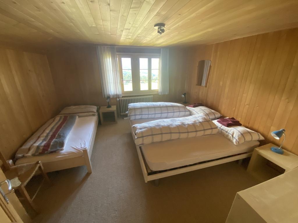 Ferienwohnung Sonnige Matte 8-Bettwohnung (592402), Schönried, Gstaad - Saanen, Berner Oberland, Schweiz, Bild 14