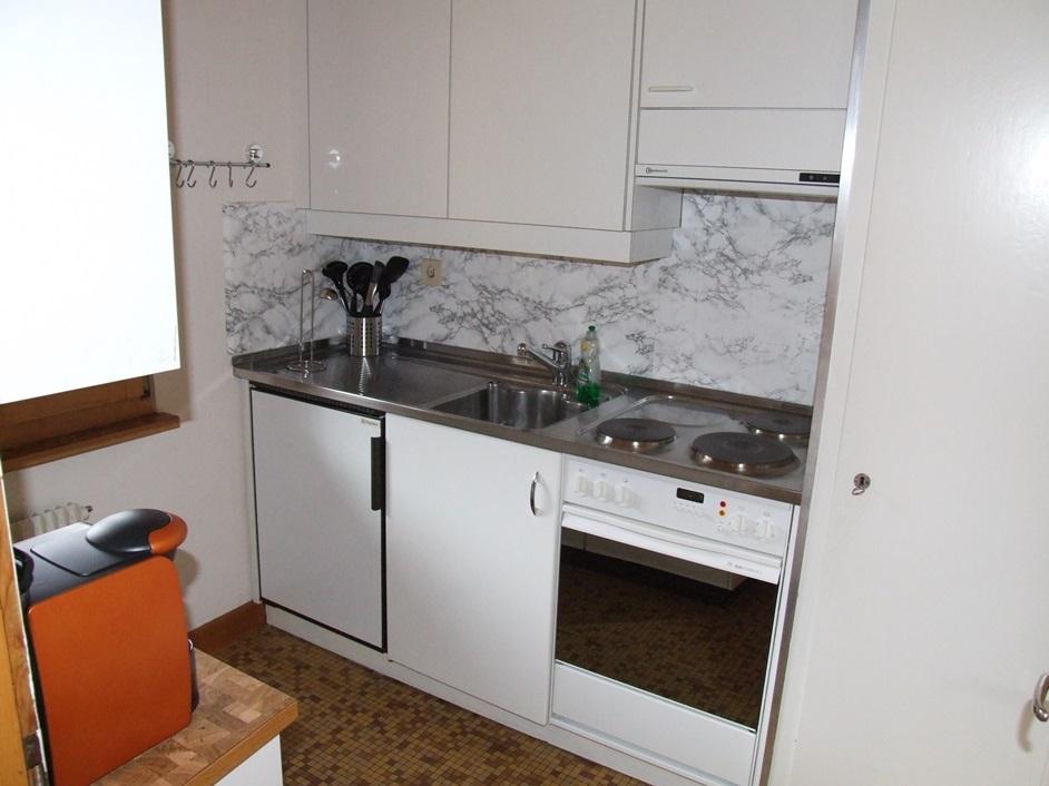 alph tte maiens ss rustico oder baudenkmal f r ferien buchen. Black Bedroom Furniture Sets. Home Design Ideas