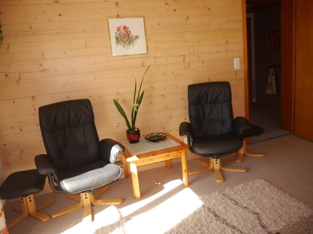 Ferienwohnung Birkli 2 2 Bett Wohnung Obj. W2002 (2575325), Wengen, Jungfrauregion, Berner Oberland, Schweiz, Bild 21