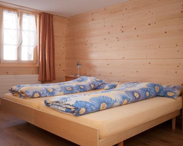 Ferienwohnung Gerbi West 8-Bettwohnung (2529615), Hasliberg Reuti, Meiringen - Hasliberg, Berner Oberland, Schweiz, Bild 6