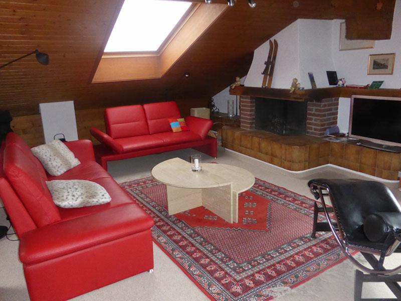 Ferienwohnung Schulerszaun 2 6 Bett Wohnung Obj. 6025 (918256), Grindelwald, Jungfrauregion, Berner Oberland, Schweiz, Bild 2