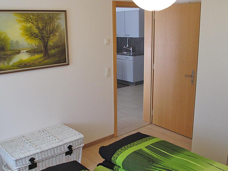 Ferienwohnung Leuthold Appartement/Fewo (2273433), Meiringen, Meiringen - Hasliberg, Berner Oberland, Schweiz, Bild 7