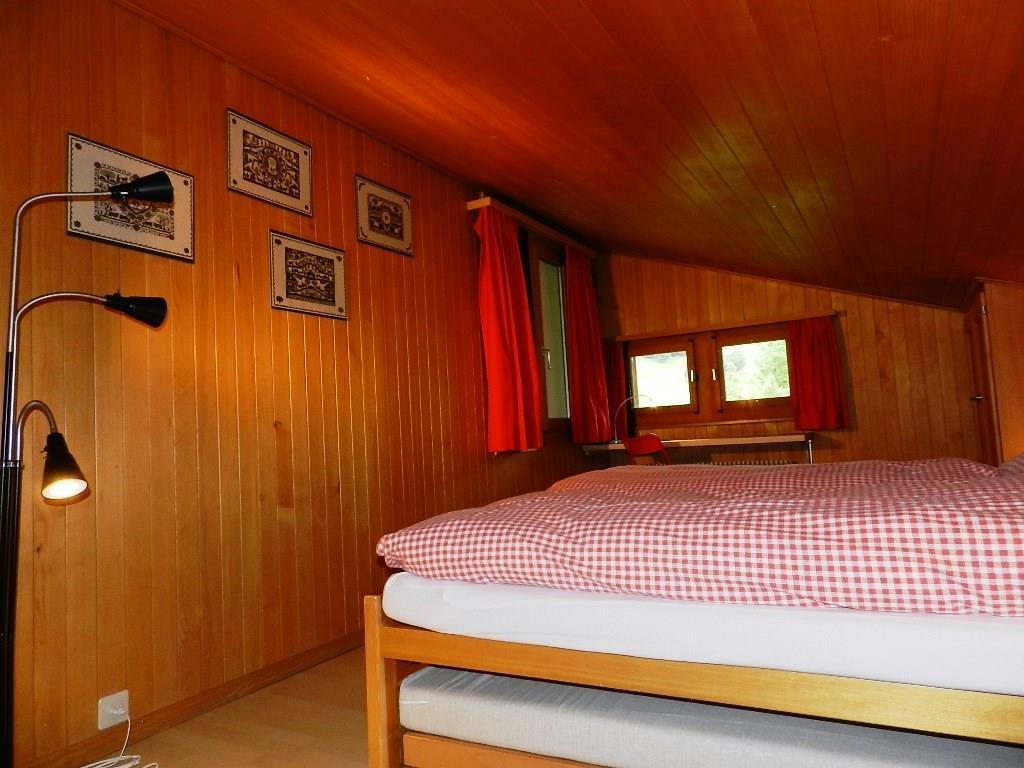 Ferienwohnung La Sarine 324 6-Bettwohnung (592047), Gstaad, Gstaad - Saanen, Berner Oberland, Schweiz, Bild 21