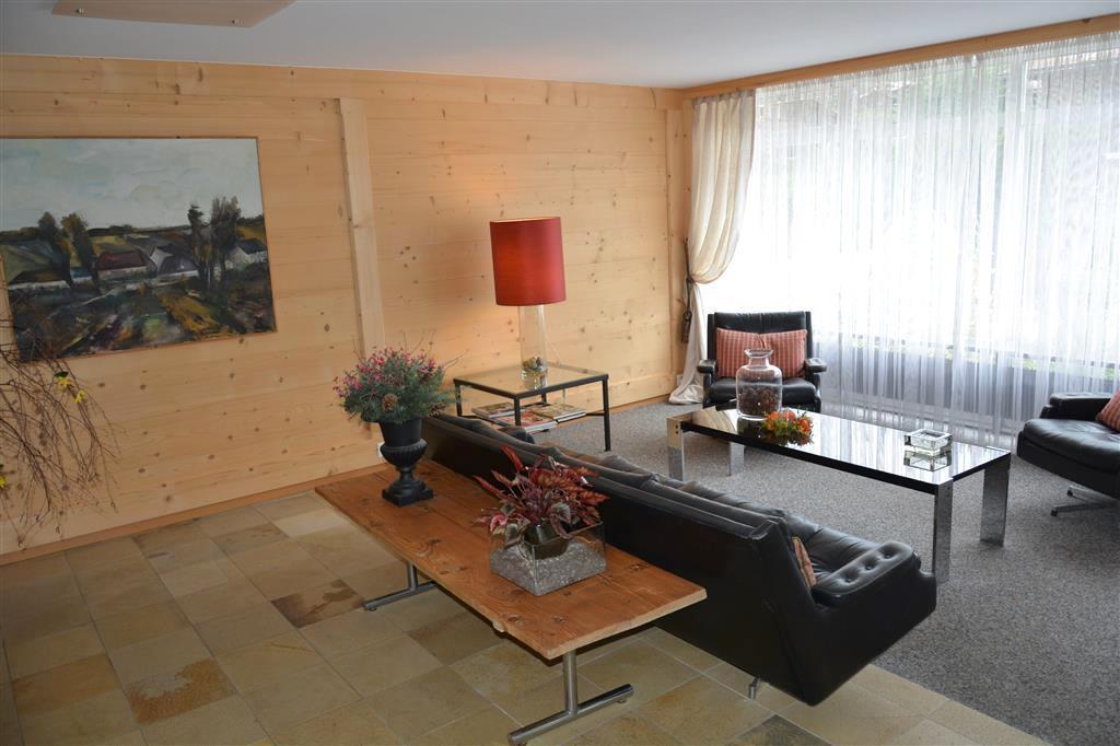 Ferienwohnung La Sarine 112 2-Bettwohnung (592124), Gstaad, Gstaad - Saanen, Berner Oberland, Schweiz, Bild 10