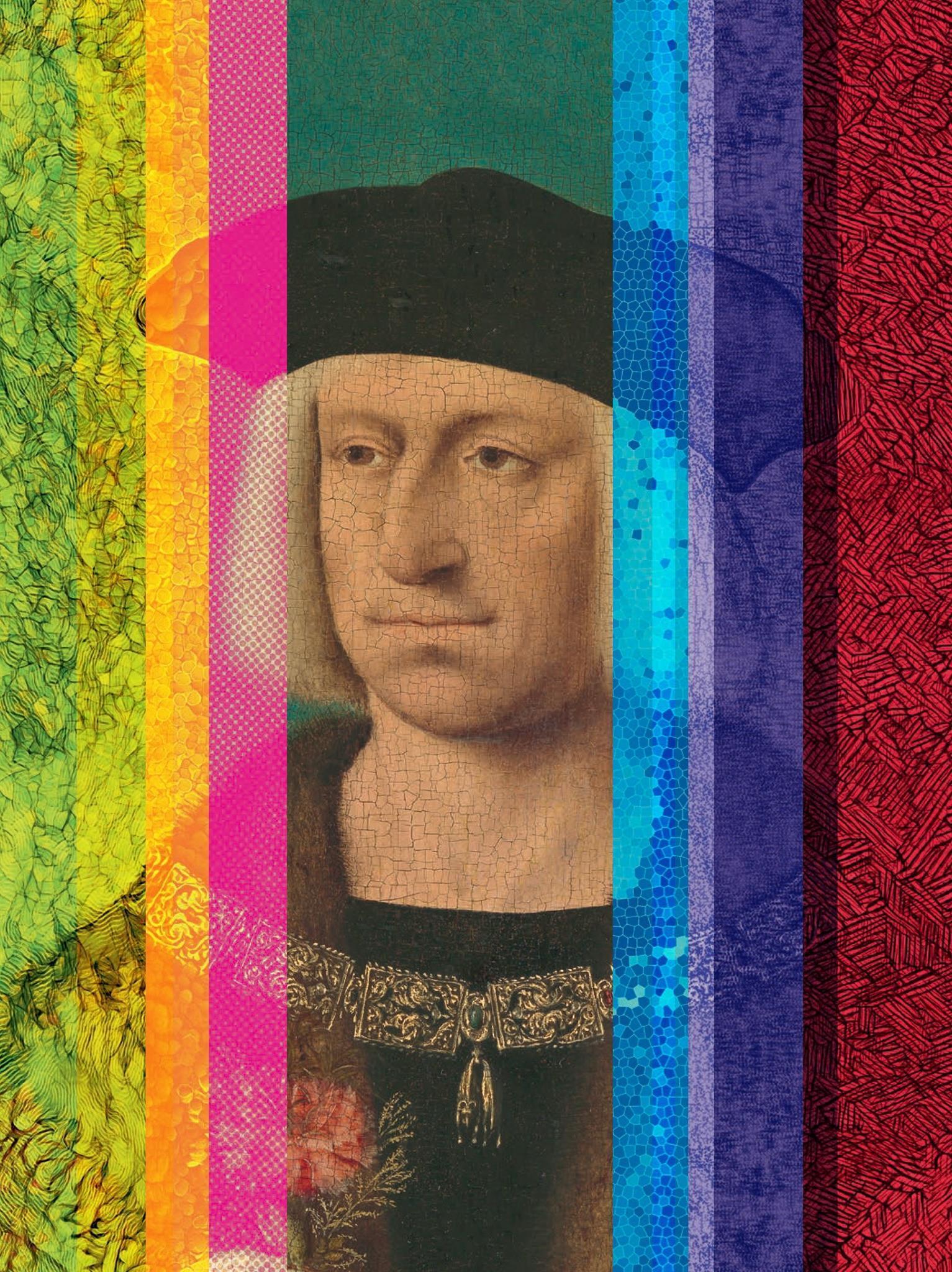 Maximilianjahr: Sonderausstellung