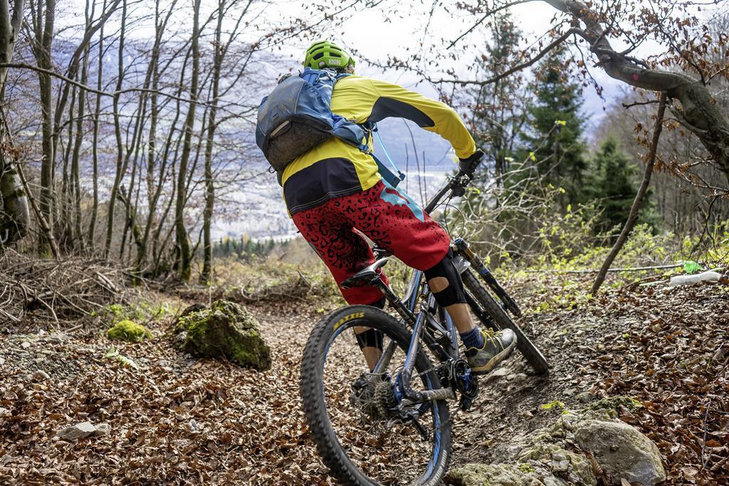 Bike-tirol