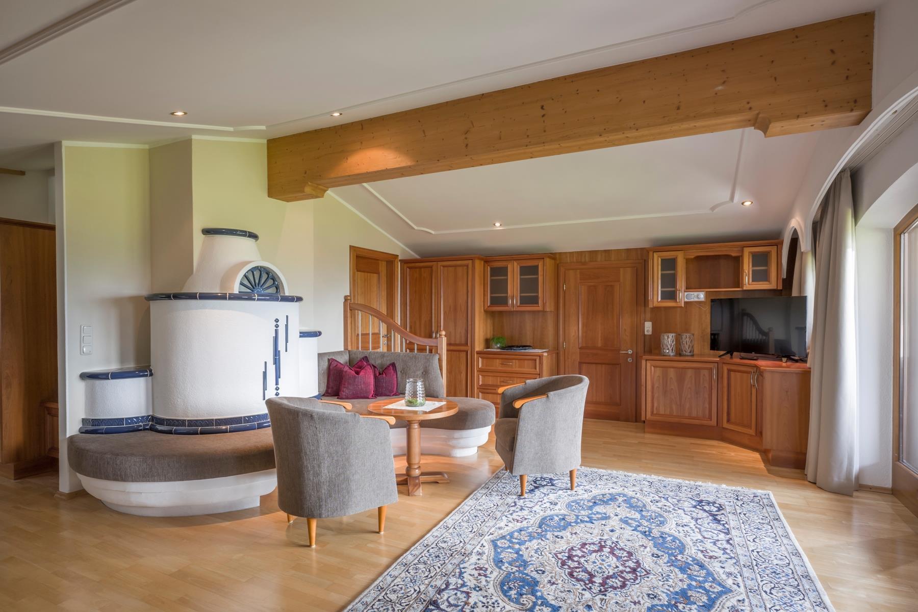 Appartement de vacances Apartments Tirolerhaus Apartment PANORAMA (627214), Kössen, Kaiserwinkl, Tyrol, Autriche, image 40