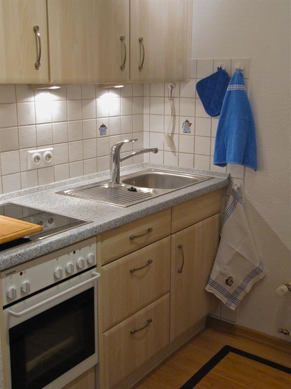 ferienwohnung schlosser appartement 301 dusche wc. Black Bedroom Furniture Sets. Home Design Ideas