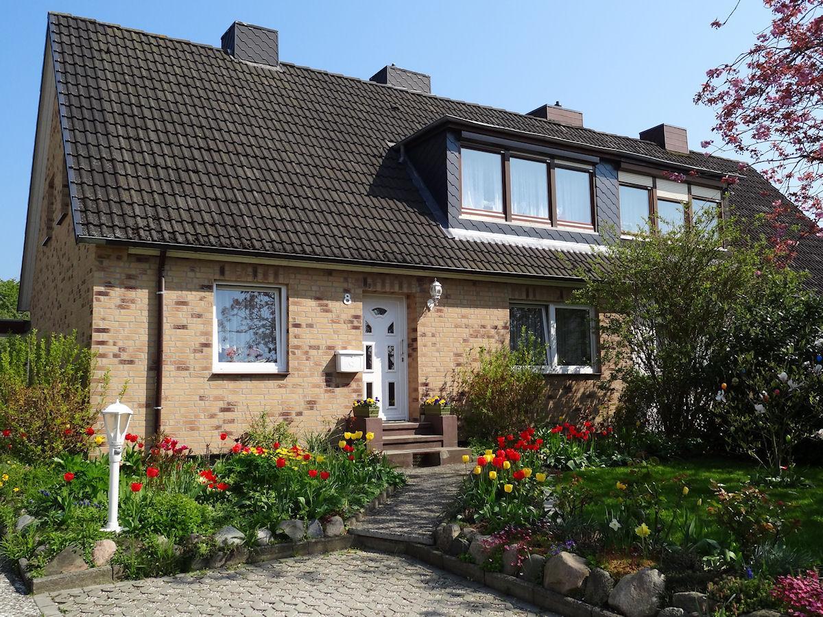 ferienwohnung heikendorf 4 personen deutschland schleswig holstein 730978. Black Bedroom Furniture Sets. Home Design Ideas