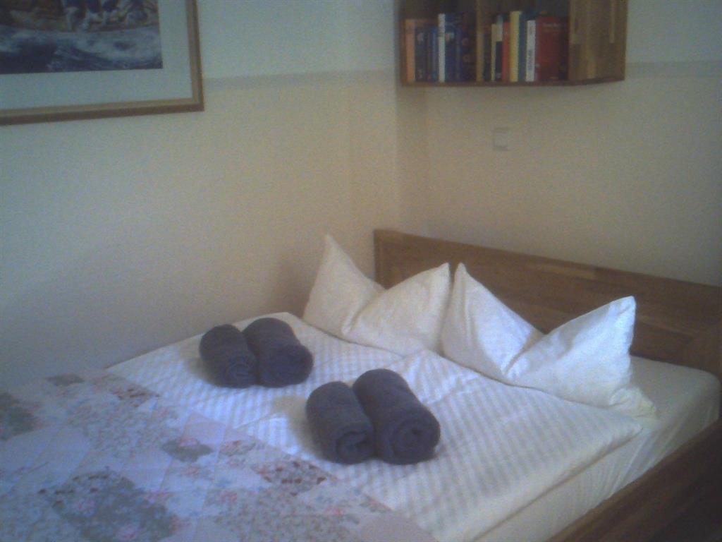 Brilliant Schlafzimmer Klein Referenz Von Hauptdeck |