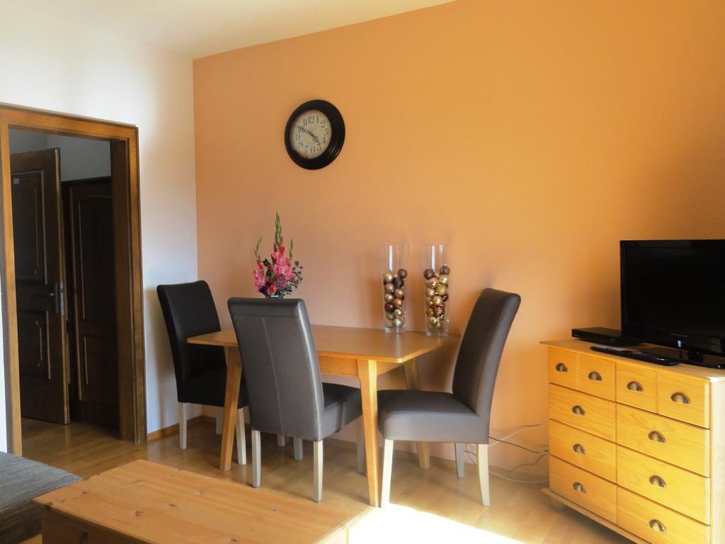 Appartement de vacances Landhaus Bonaventura Appartement Anemoon (642271), Millstatt, Lac Millstätter, Carinthie, Autriche, image 21