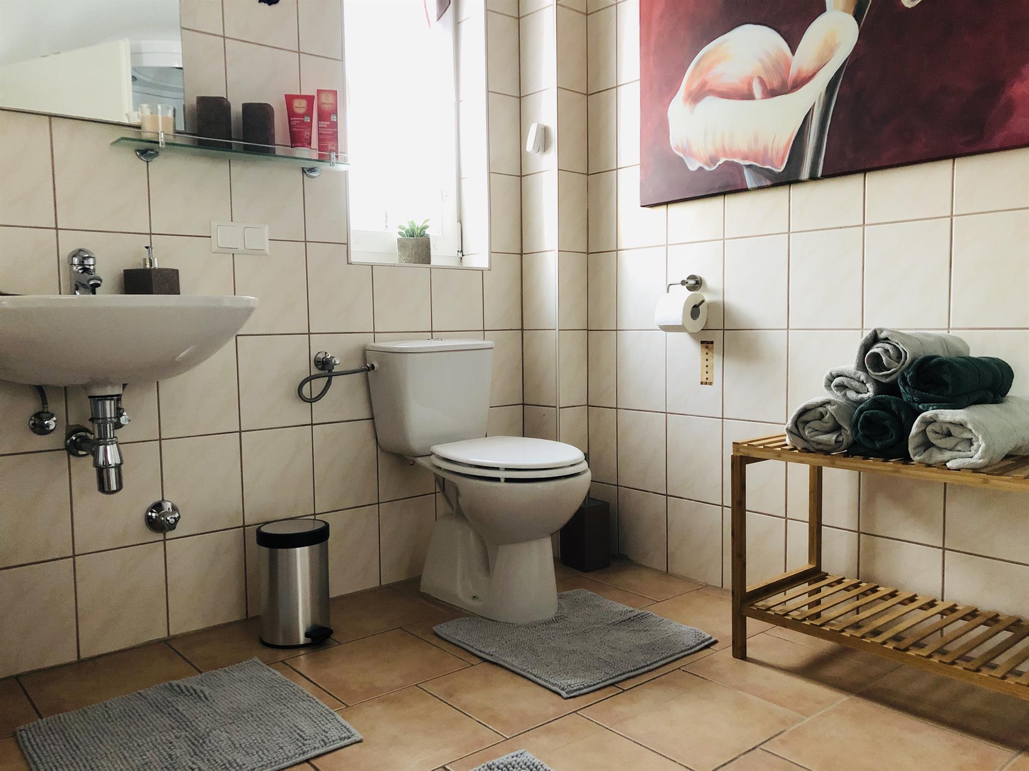 Ferienhaus Villach Villach (2548000), Villach, Villach, Kärnten, Österreich, Bild 91