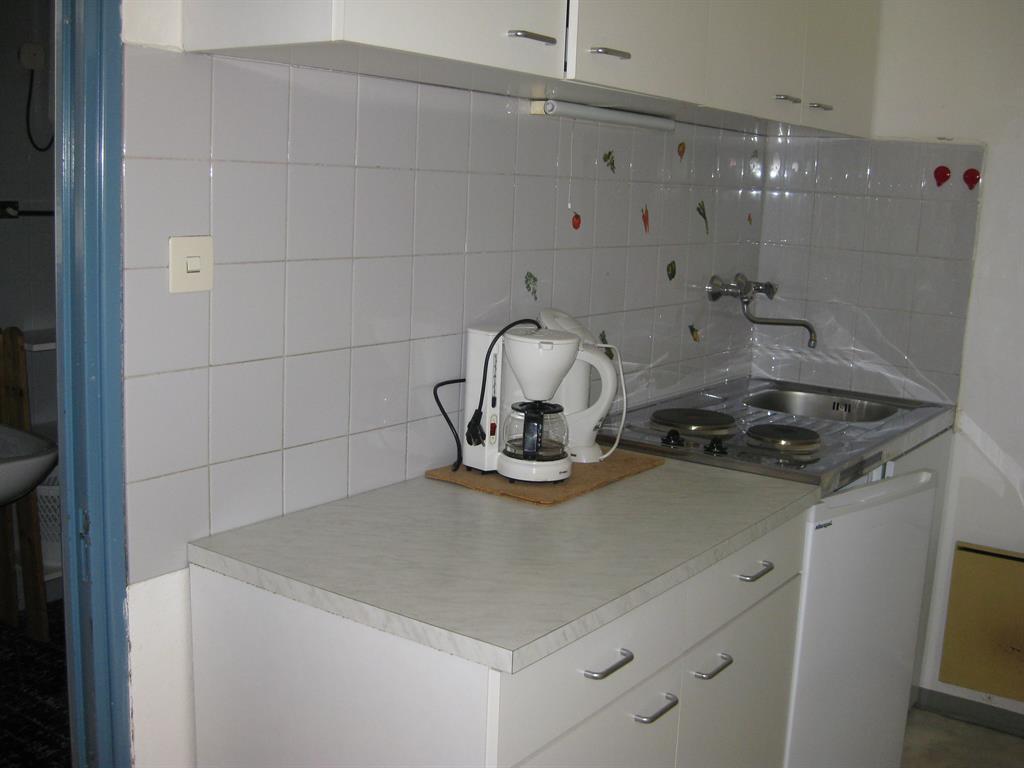 Ferienwohnung Haus Hess Typ A (2372277), Villach, Villach, Kärnten, Österreich, Bild 26