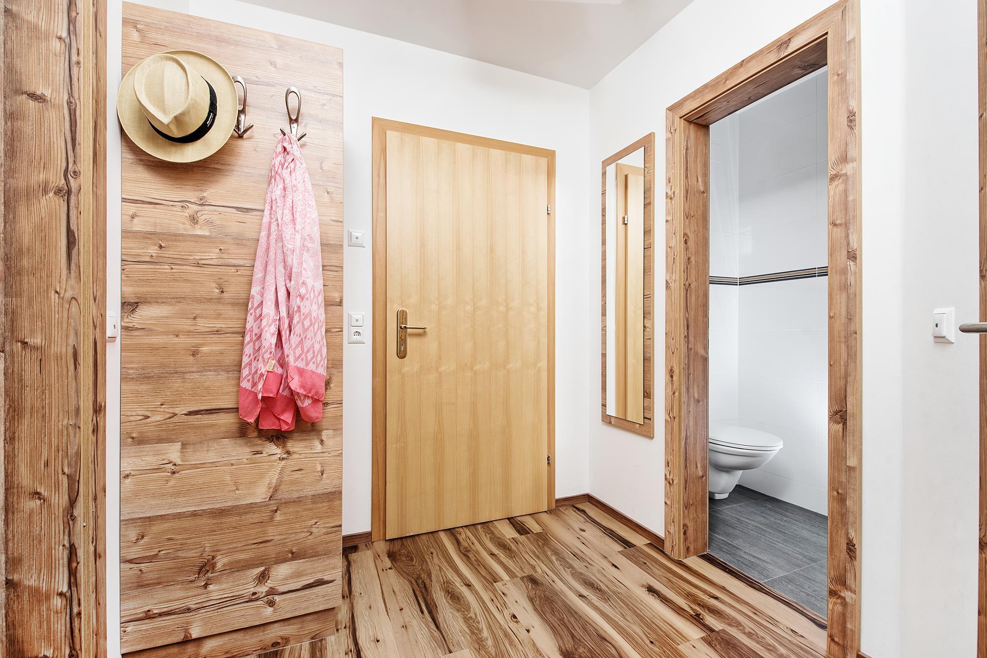 Appartement de vacances Landhaus Parth Ferienwohnung 50 m² 5 Personen (2372142), Ossiach, Lac Ossiach, Carinthie, Autriche, image 79