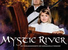 Mystic River WK Ferndorf