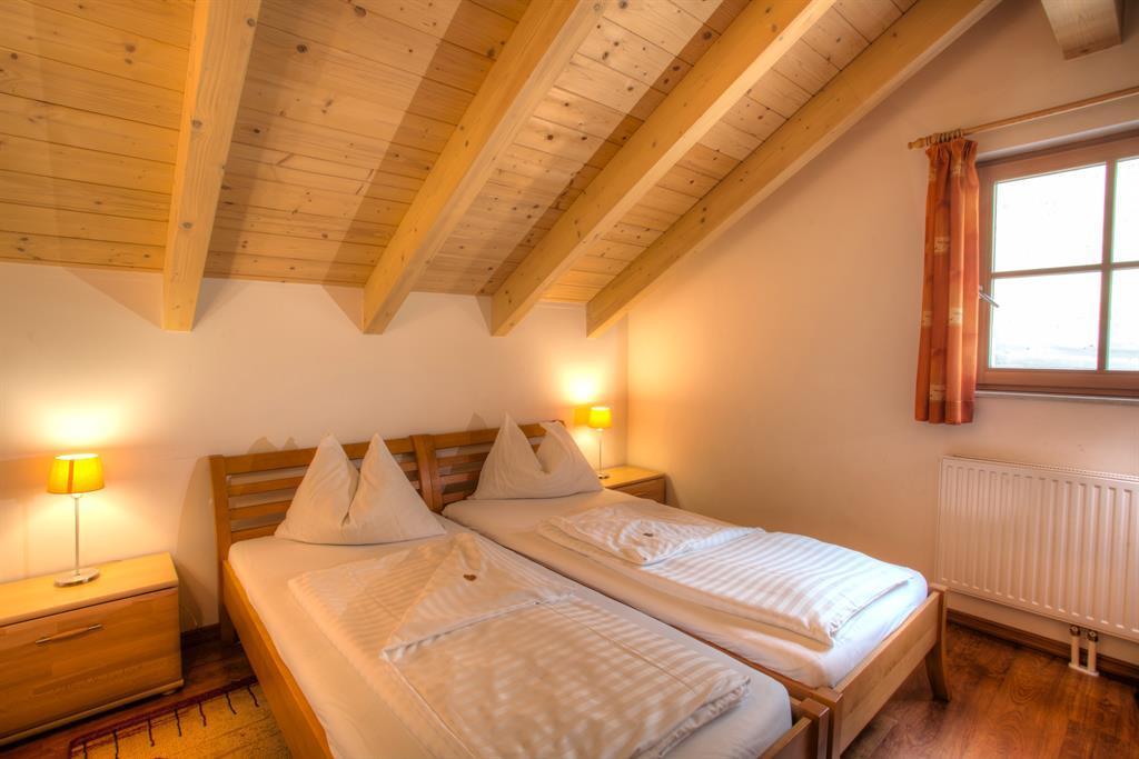 Maison de vacances Mathiasl Ferienwohnungen und Ferienhäuser Wellness-Ferienhäuser (2372247), Bodensdorf, Lac Ossiach, Carinthie, Autriche, image 46