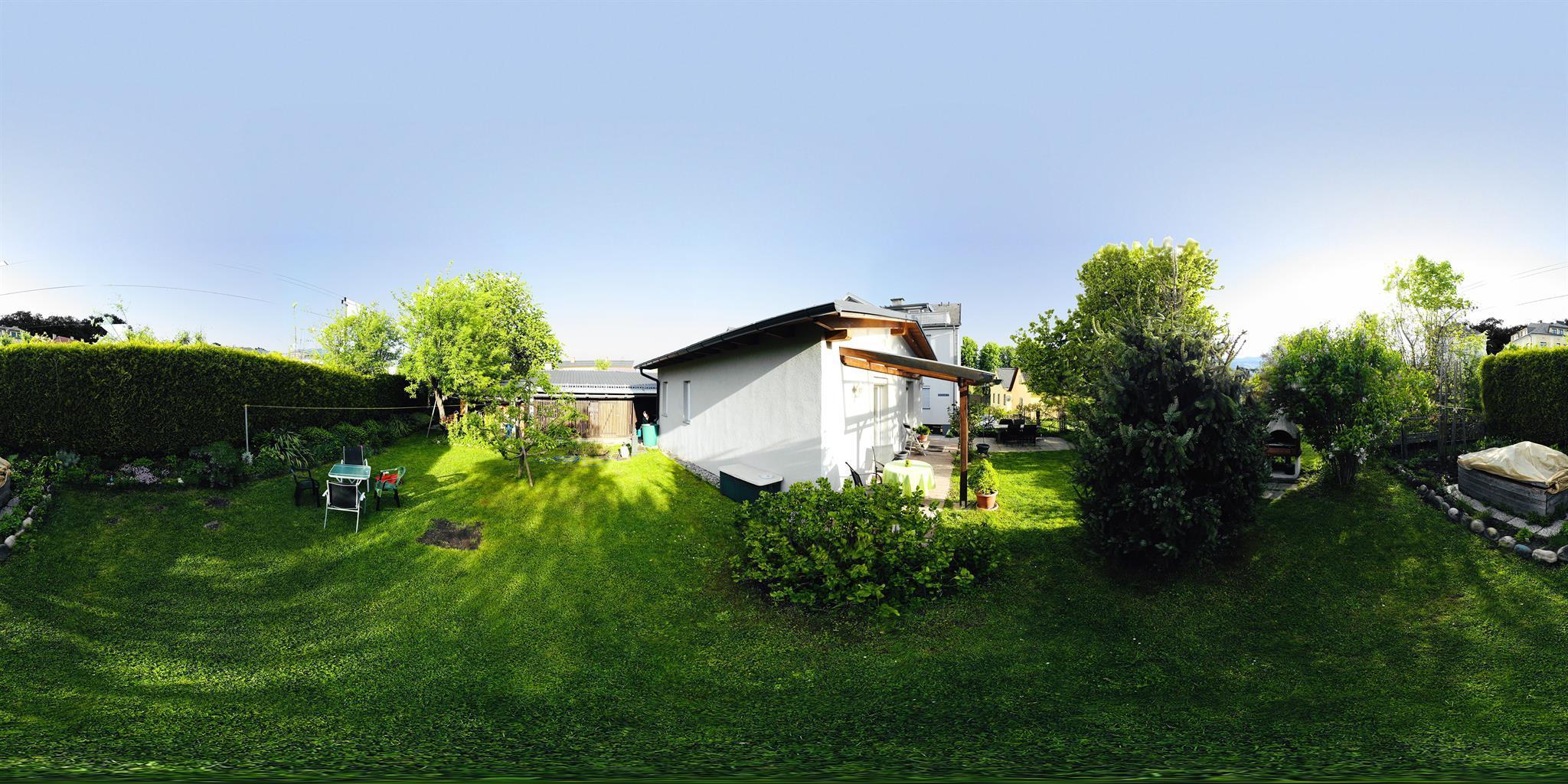 Ferienhaus Villach Villach (2548000), Villach, Villach, Kärnten, Österreich, Bild 48
