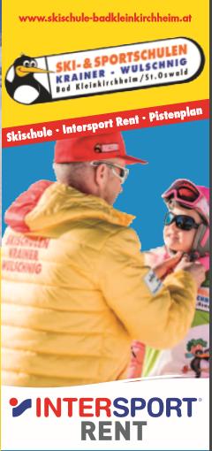 Sucola di ski e noleggio di ski