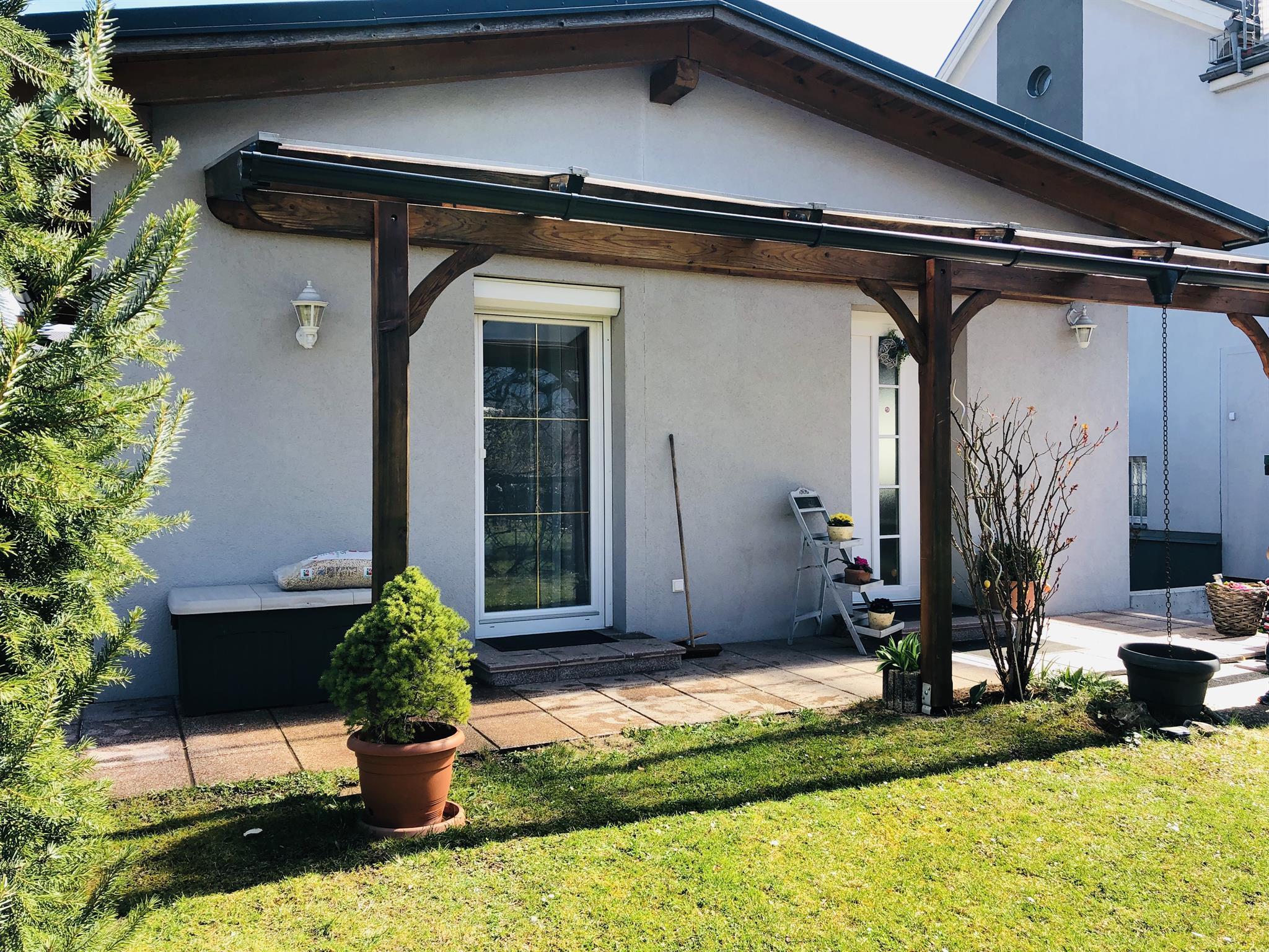 Ferienhaus Villach Villach (2548000), Villach, Villach, Kärnten, Österreich, Bild 3
