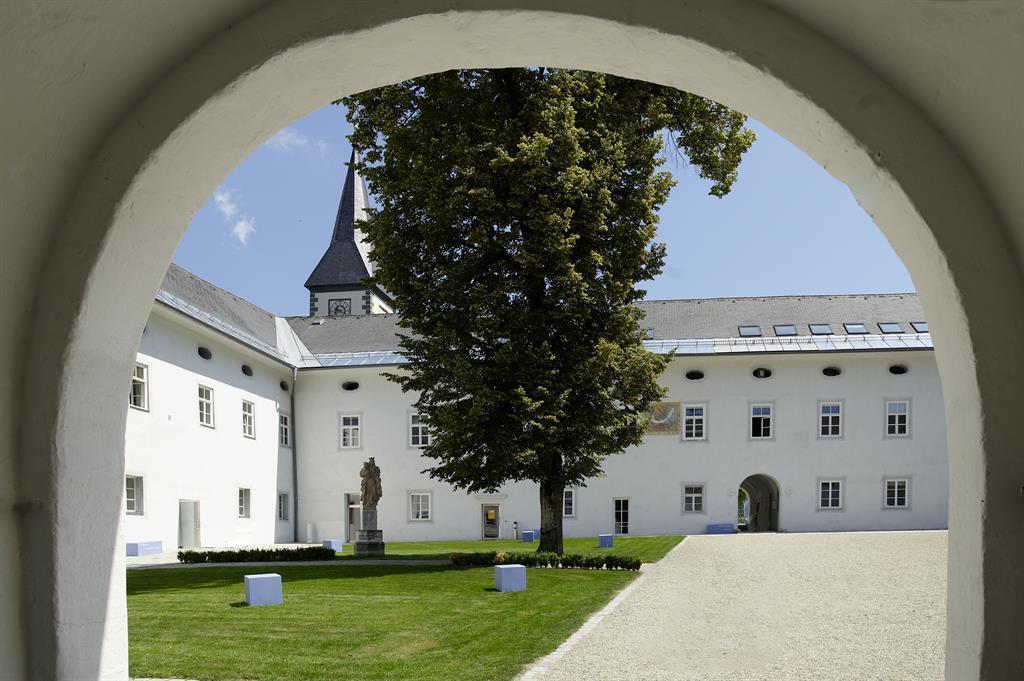 Appartement de vacances Sun Garden Sun Garden (2372013), Sattendorf, Lac Ossiach, Carinthie, Autriche, image 17