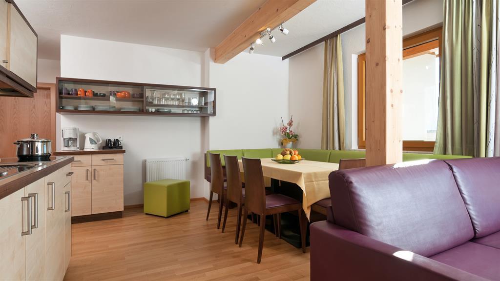 Appartement de vacances Landhaus Parth Ferienwohnung 80 m² (2372166), Ossiach, Lac Ossiach, Carinthie, Autriche, image 78