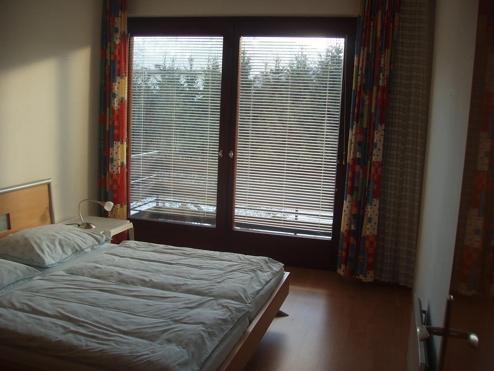 Ferienwohnung Haus Hess Typ B (2372337), Villach, Villach, Kärnten, Österreich, Bild 25