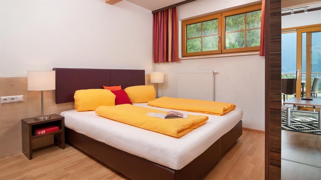 Appartement de vacances Landhaus Parth Ferienwohnung 80 m² (2372166), Ossiach, Lac Ossiach, Carinthie, Autriche, image 82