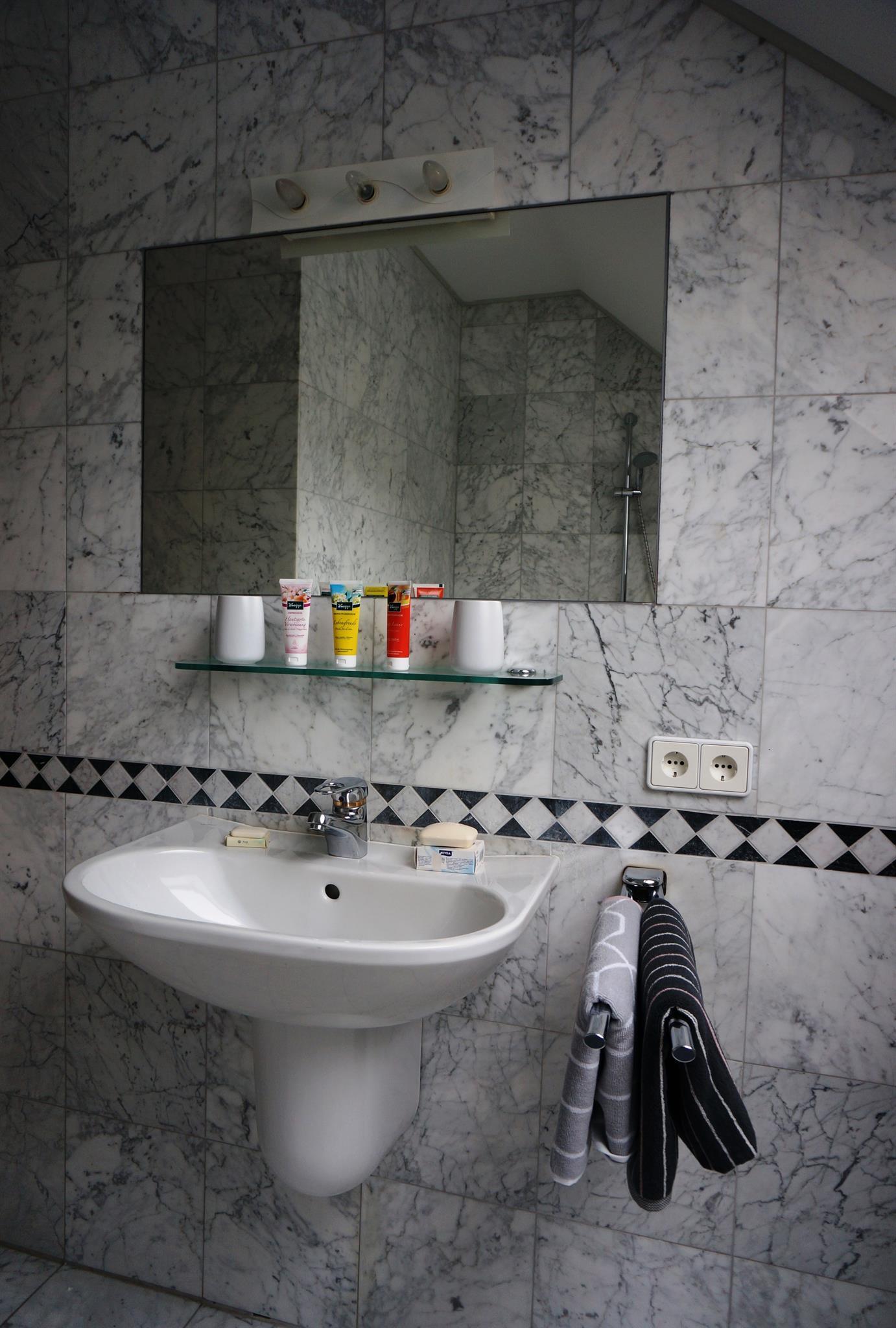 Ferienwohnung HERNLER Apartments Appartement/Fewo (2591678), Villach, Villach, Kärnten, Österreich, Bild 25