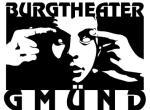 Burgtheater Gmünd