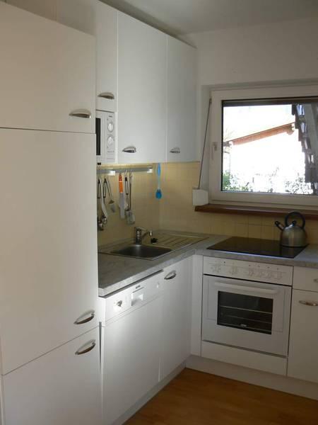 Appartement de vacances Seeapartments Kärnten Appartement 2,3 (2372098), Bodensdorf, Lac Ossiach, Carinthie, Autriche, image 34