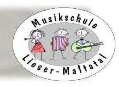 Musikschule Lieser-Maltatal
