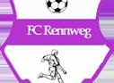 FC Rennweg