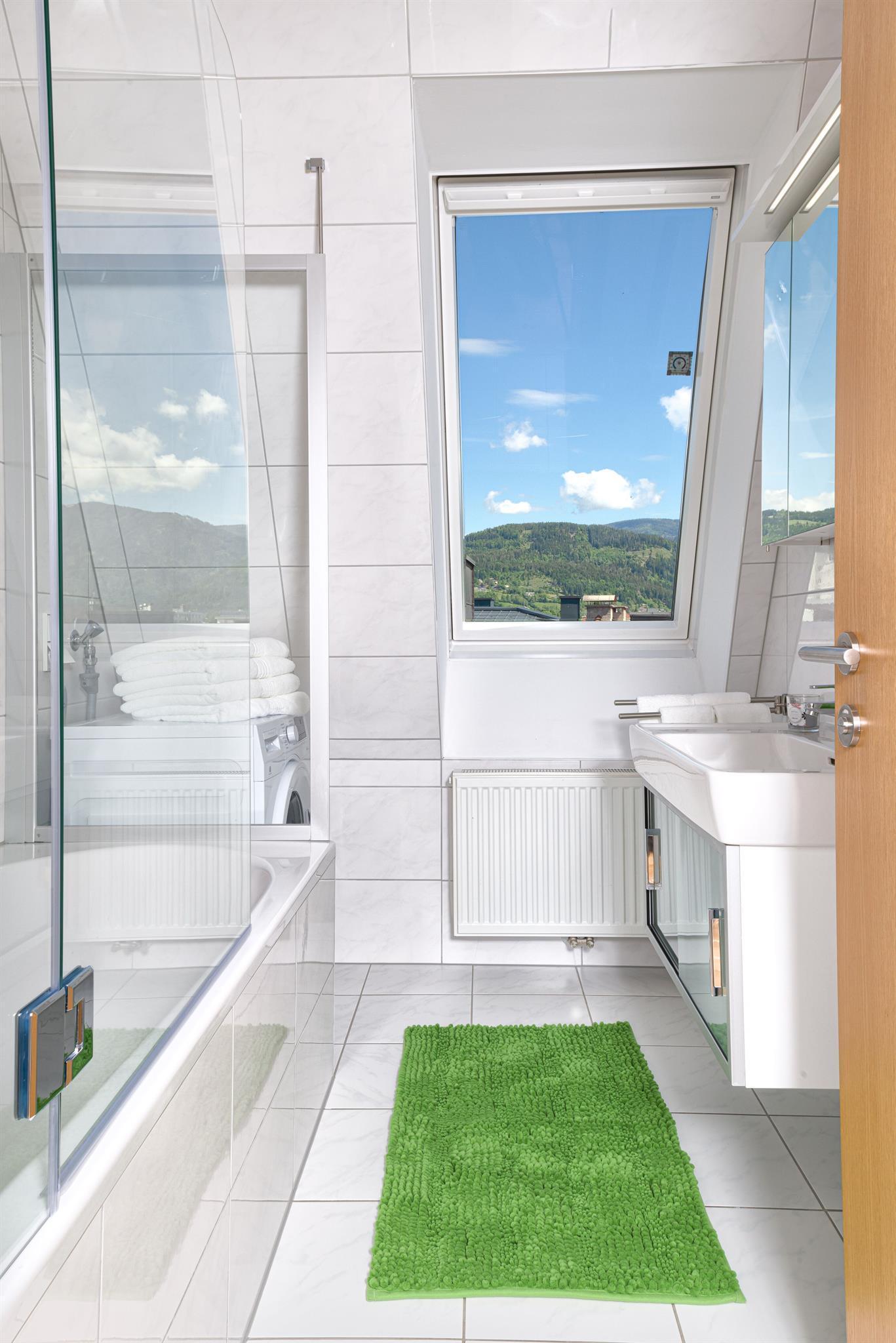 Ferienwohnung City Appartements Villach Superior+  Appartement (2745807), Villach, Villach, Kärnten, Österreich, Bild 13
