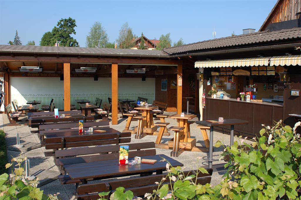 Ferienwohnung Ferienwohnungen Petschnig Lupinienweg - FeWo Nr.5 (2372009), Villach-Drobollach am Faaker See, Villach, Kärnten, Österreich, Bild 7
