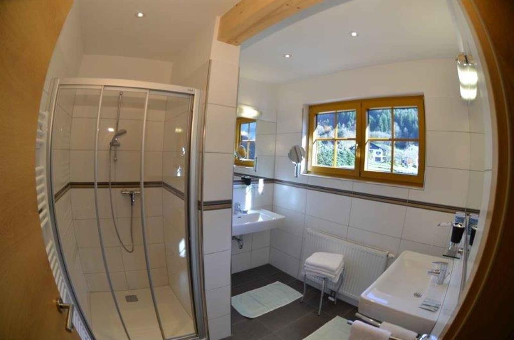 Appartement de vacances Landhaus Parth Ferienwohnung 80 m² (2372166), Ossiach, Lac Ossiach, Carinthie, Autriche, image 81