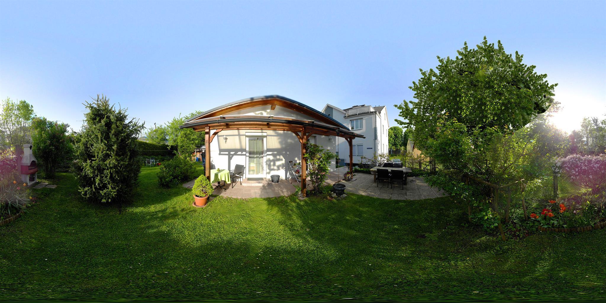 Ferienhaus Villach Villach (2548000), Villach, Villach, Kärnten, Österreich, Bild 47