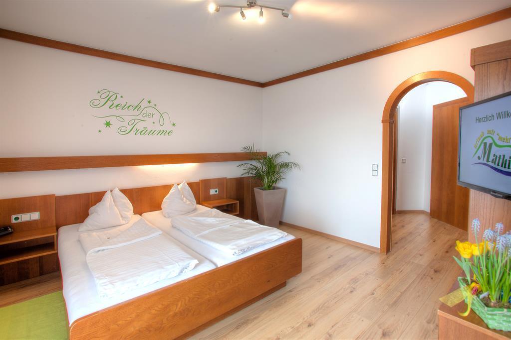 Maison de vacances Mathiasl Ferienwohnungen und Ferienhäuser Panorama-Ferienwohnung (2372092), Bodensdorf, Lac Ossiach, Carinthie, Autriche, image 48