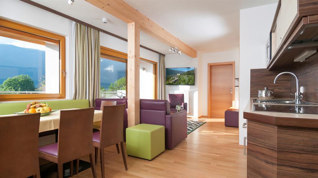 Appartement de vacances Landhaus Parth Ferienwohnung 80 m² (2372166), Ossiach, Lac Ossiach, Carinthie, Autriche, image 79