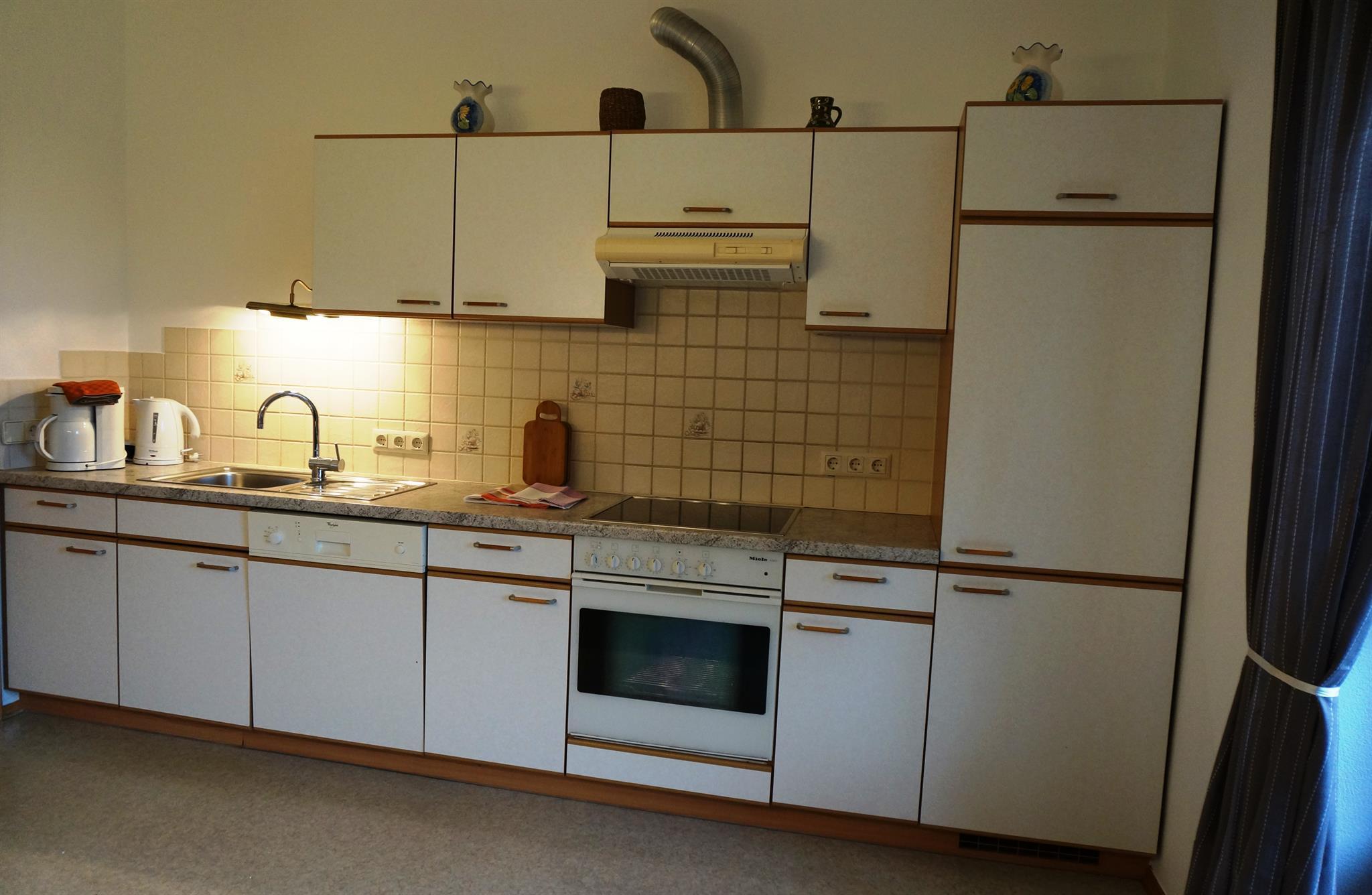Ferienwohnung HERNLER Apartments Appartement/Fewo (2591678), Villach, Villach, Kärnten, Österreich, Bild 11