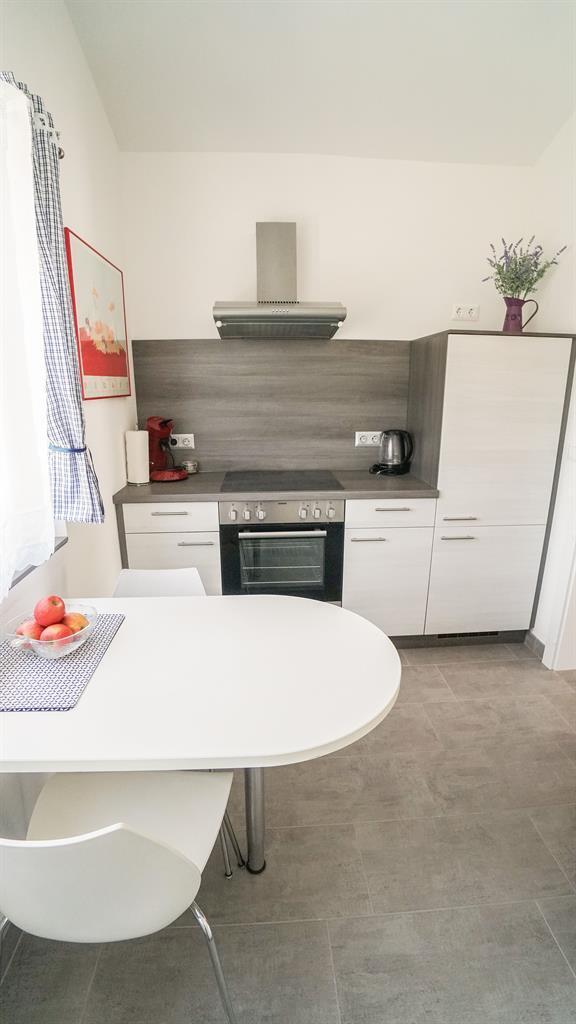 Appartement de vacances Hahns Herberge Apartment klein (2372215), Annenheim, Lac Ossiach, Carinthie, Autriche, image 25