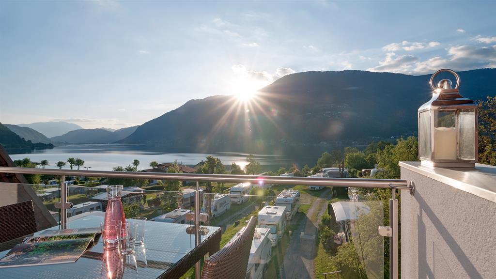 Appartement de vacances Landhaus Parth Ferienwohnung 80 m² (2372166), Ossiach, Lac Ossiach, Carinthie, Autriche, image 74