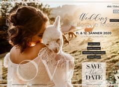 Velden am wrthersee single date - Trumau dating service