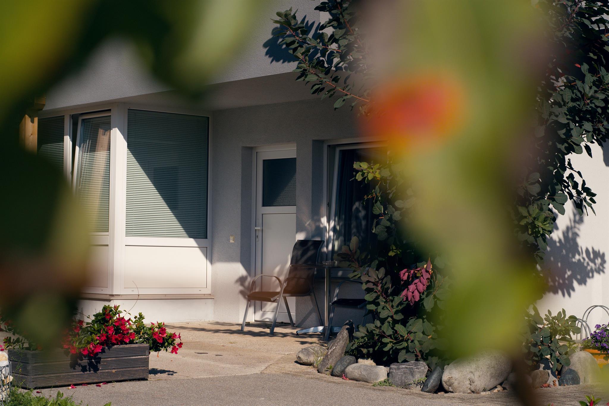 Ferienwohnung aktiv.apartments Apartment RELAX (2568327), Villach, Villach, Kärnten, Österreich, Bild 12