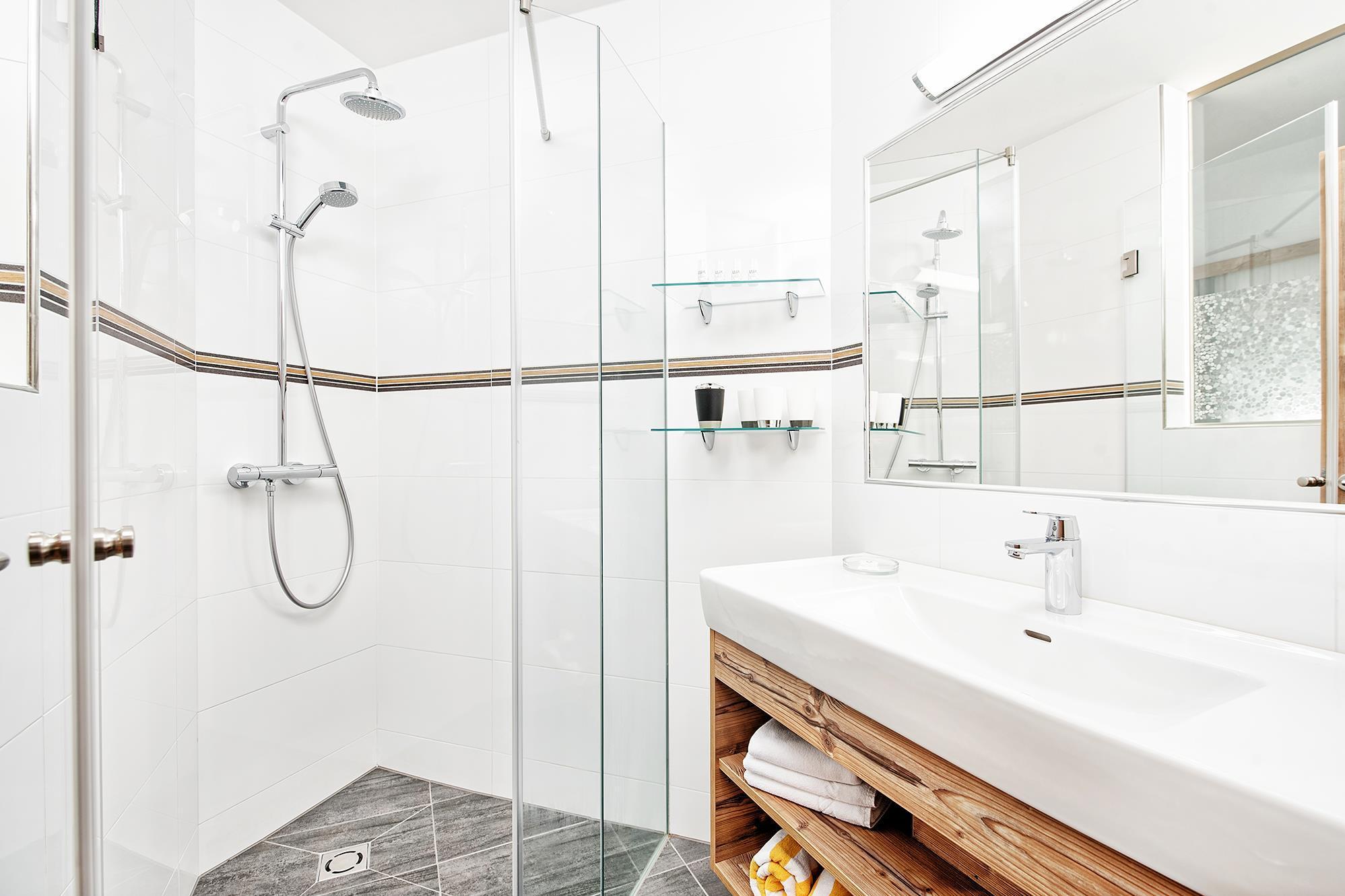 Appartement de vacances Landhaus Parth Ferienwohnung 50 m² 5 Personen (2372142), Ossiach, Lac Ossiach, Carinthie, Autriche, image 78